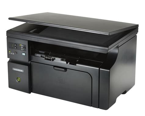 More about hp laser jet 1536dnf printer. thanks for watching. HP LaserJet M1132 MFP review   Expert Reviews