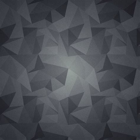 Abstract And Black Pattern Background by Wallpapers Of The Week Geometric Patterns
