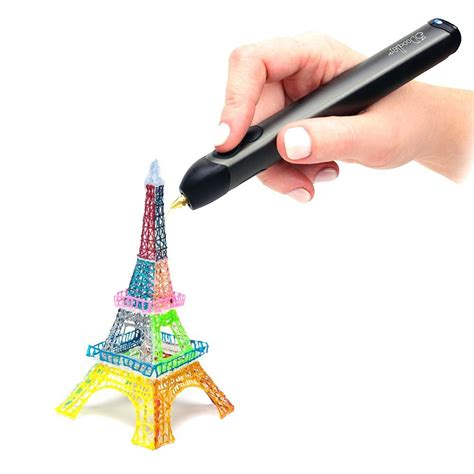 3d pen best gift idea cool new gadgets that must see 10 gadgets review