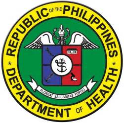 logos of philippine executive branch csz97 folio