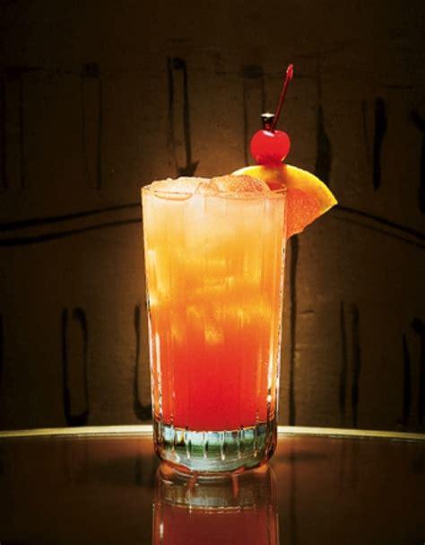 singapore sling singapore sling long drink long drinks
