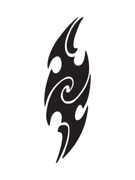 simple tattoo stencils images  pinterest
