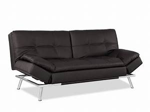 Convertible sofa futon roselawnlutheran for Sofa bed solutions