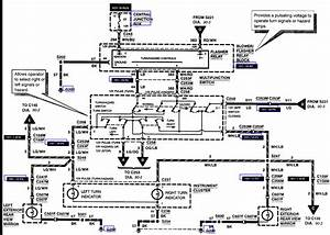 1976 Ford F 250 Wiring Diagram Turn Signal