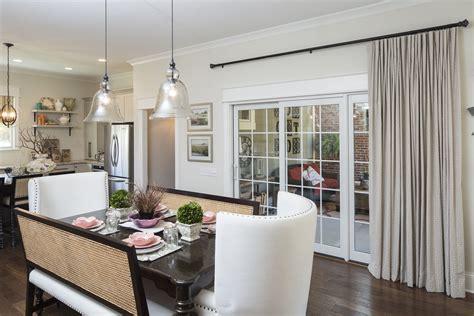 window treatments  sliding glass doors sliding glass