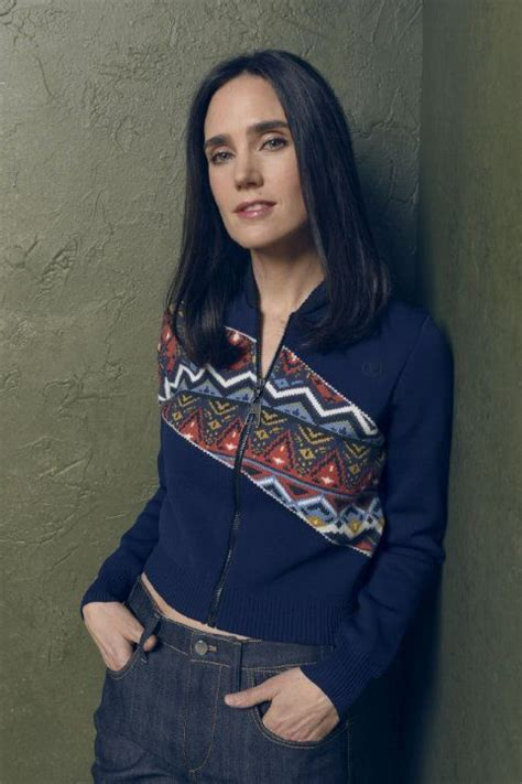 jennifer connelly imdb pictures photos of jennifer connelly imdb jennifer
