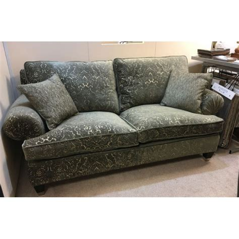 Duresta Upholstery by Chiswick Large Sofa Duresta Upholstery Furniturebrands4u