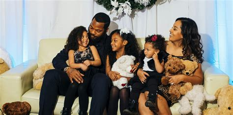 star defender  family life qa   seahawks