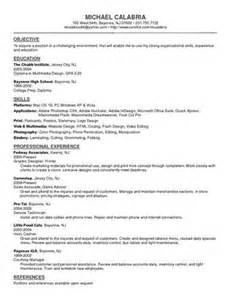 gamestop resume exle gamestop san antonio