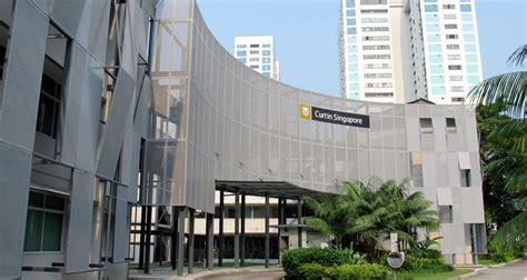 ranking    universities  singapore