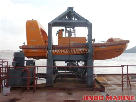 Fast Boats To Buy by Fast Rescue Boat Buy Boat Rescue Boat From China
