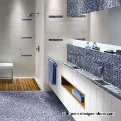 mosaic bathroom floor tile ideas small bathroom design bathroom design ideas