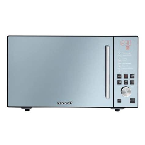 livre de cuisine au micro onde brandt ge2623b achat vente micro ondes cdiscount