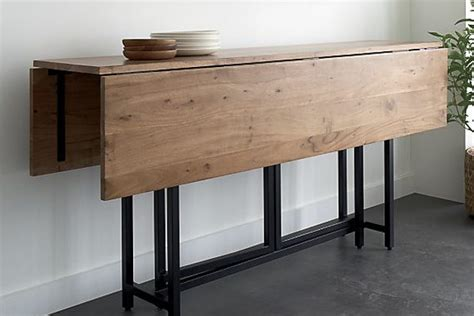 buy  dining  kitchen table