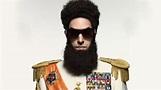 The Dictator | Netflix