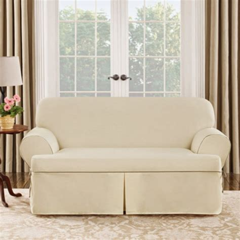 sofa slip covers for sale cheap recliner sofas for sale sure fit dual reclining