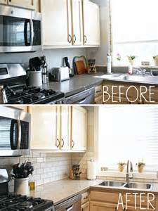 kitchen backsplash height our new kitchen countertops and backsplash less than average height