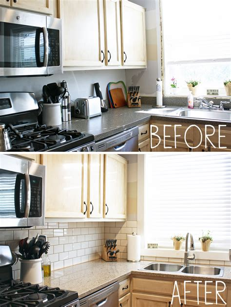 tips   great kitchen remodel  masterpiece remodeling