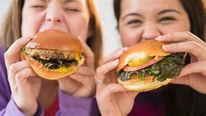 Burger Essen Nürnberg : studie burger ist lieblings essen der deutschen hamburg ~ Buech-reservation.com Haus und Dekorationen