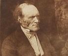 Charles Lyell Biography - Childhood, Life Achievements ...