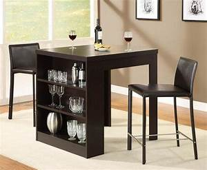 25 small dining table designs for small spaces With great ideas on kitchen tables for small spaces