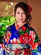 Natural Ayumi Shinoda - 10 pic of 40