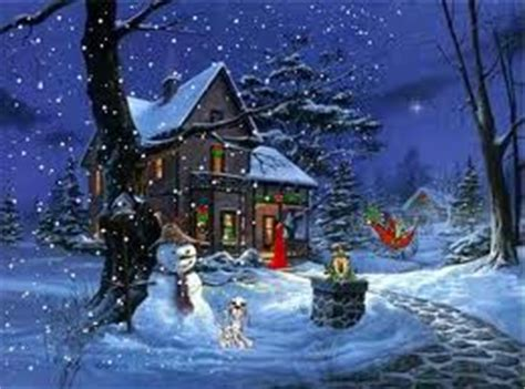christmas houses in snow my collection walpapers snow house wallpapers