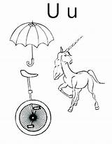 Coloring Unicycle Pages Getdrawings Pony Getcolorings sketch template