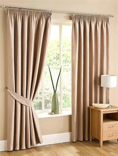 annas linens curtain panels linens curtains furniture ideas deltaangelgroup