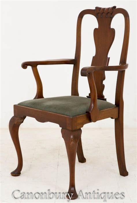 mahogany dining chairs for dining set mahogany tables and chairs 1900 9106
