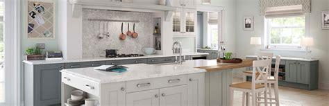 Kitchen Ideas  Quality Kitchens Yeovil  Bespoke Kitchen Uk