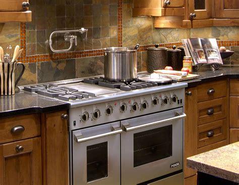 nxr range 48 gas kitchen inch pro oven commercial appliances burners ajmadison kitchens cu backsplash clean fan manual griddle ranges