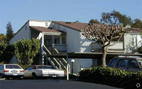 strawberry hill apartments apartments vallejo ca