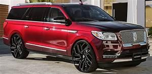 Custom Wheels And Tires Wayne U0026 39 S Wheels  U2013 Wayne U0026 39 S Wheels