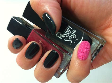 le pour vernis semi permanent album nos pose de vernis semi permanent access nails