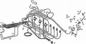 Vacuum Diaghram For 1981 380 Sl