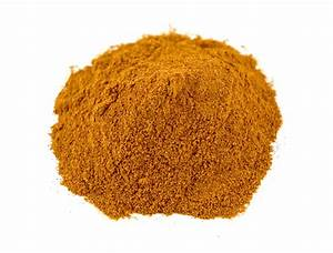 Ceylon Cinnamon Powder - Organic Cinnamon | Savory Spice
