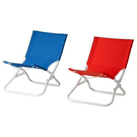 chaise de plage pliante ikea chair ikea cheap lounge furniture for your