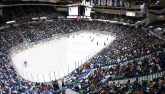 rangers spectra extend wolf pack agreement theahlcom