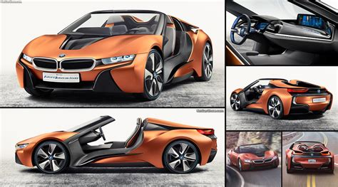 Download 2018 Bmw I Vision Future Interaction Concept