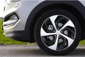 Hyundai Tucson Felgen 16 Zoll : reifen felgen felgen und zubeh r seite 16 hyundai ~ Jslefanu.com Haus und Dekorationen