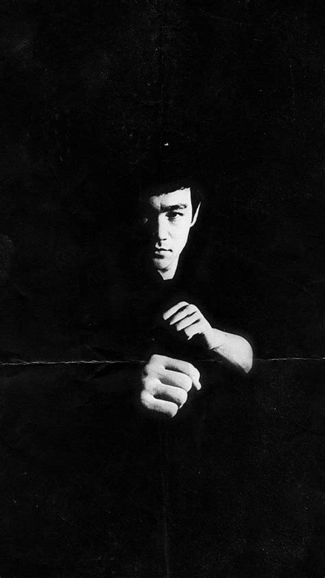 bruce lee  htc  wallpapers   easy