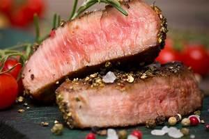Maison Jardin Cuisine Brocante : comment cuisiner un