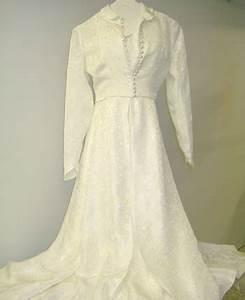 vintage bridal photo shoot treasured garment restoration With wedding dress restoration