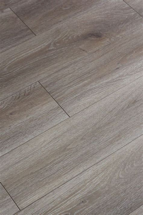 laminate water resistant water resistant laminate flooring little green notebook remodel ideas pinterest a month