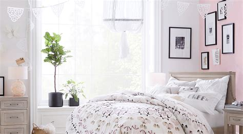 bedroom paint color ideas inspiration gallery sherwin teen room paint color ideas inspiration gallery 389 | sw img teen teaberry hdr