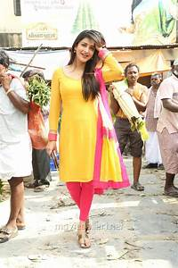 Actress Shruti Hassan in Poojai Movie Hot Stills ...  Poojai