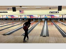 Thunderbird Lanes bowling alley closing after five decade