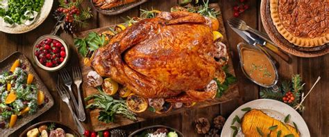If your looking for something sweet to take to thanksgiving that isn't a pie.i've got something fun for you! Best 30 Pre Made Thanksgiving Dinners - Best Diet and ...
