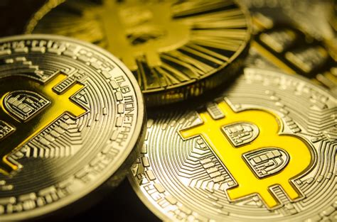 There are 10 places to buy bitcoin in usa listed on cryptoradar. Top 4 Bitcoin OTC Trading Platforms - The Merkle News